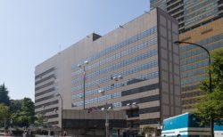 [新型コロナFactCheck] 「在日米国大使館『近いうちに日本は医療崩壊』と警告」は不正確
