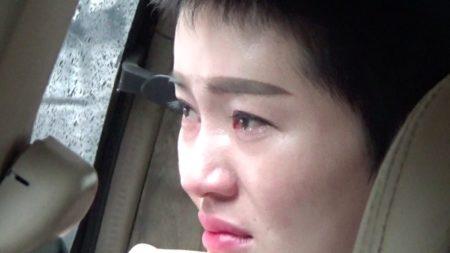 【危機の東アジア】中国で起きていること⑤ まさかの有罪判決