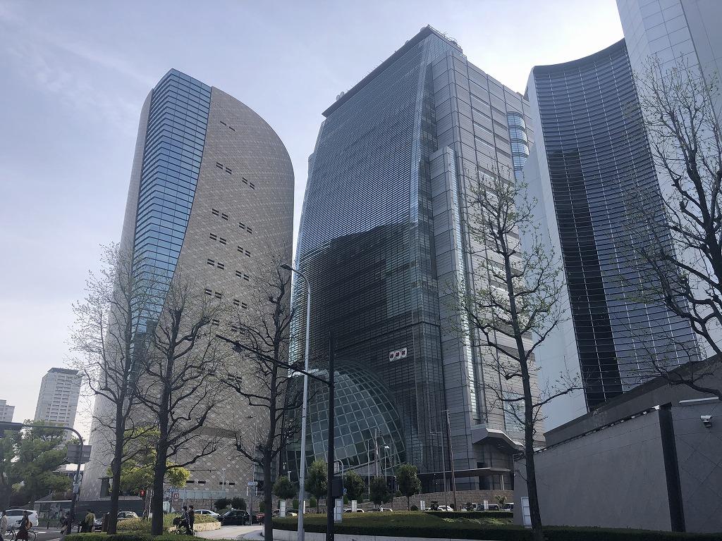 【NHK研究】⑤ 40代で局長に抜擢する人事改革の行方